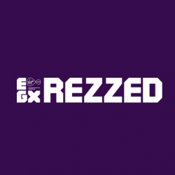 RezzedLogoSquare