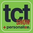 tctshowpersonalizeplainlogo